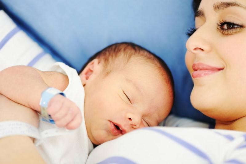 pregnancy miracle img 2